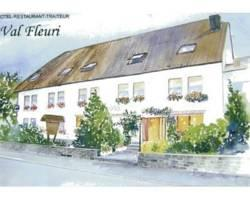 Photo of Logis Hostellerie Val Fleuri Mersch