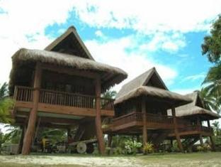 Photo of Hoyohoy Villas Cebu