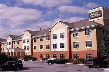 Extended Stay America - Philadelphia - Exton