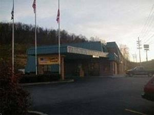 Photo of Econo Lodge Morgantown
