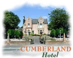 Photo of Cumberland Hotel Edinburgh