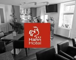 Photo of Hotel Hahn Vienna