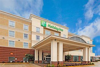 Photo of Holiday Inn Batesville