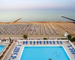 Photo of Hotel Condor Jesolo Lido