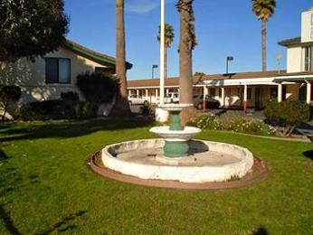 Photo of El Dorado Motel Salinas
