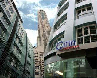 Photo of Citin Pratunam Hotel Bangkok