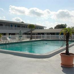 Photo of Ranch House Motor Inn International Winter Haven