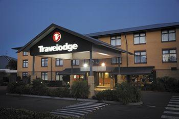 Photo of Travelodge Hotel Blacktown
