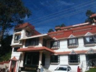 Photo of Hotel Darshan Ootacamund