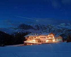 Photo of Hotel Sochers Selva Di Val Gardena