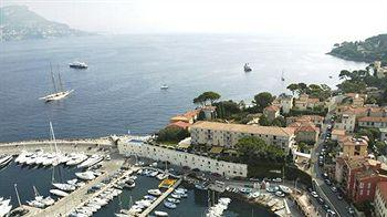 Photo of La Voile d'Or St-Jean-Cap-Ferrat