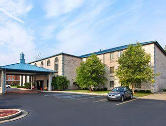 Photo of Baymont Inn & Suites Indianapolis Airport / Plainfield