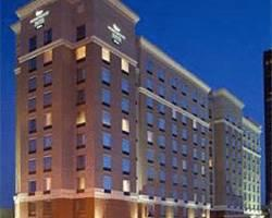 Homewood Suites St. Louis - Galleria