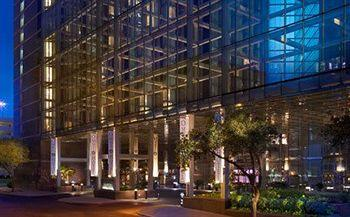 Omni Austin Hotel Downtown