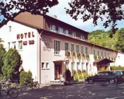 Hotel am Bad