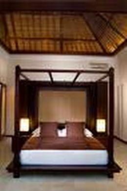 Photo of Grand Sinar Indah Hotel Kuta