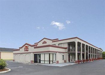 Photo of Econo Lodge Intown Easton