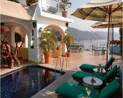 Photo of Mondavi by QDM Puerto Vallarta