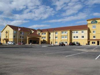 La Quinta Inn & Suites Verona