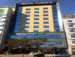 B & Beach Tourist Hotel