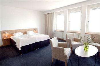 BEST WESTERN Hotell Goteborg