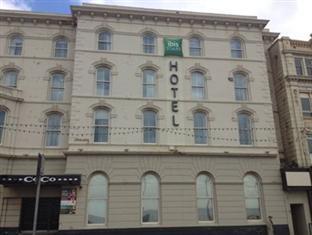 Photo of Travelodge Blackpool Central Hotel