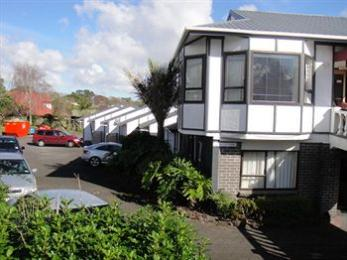 Photo of Epsom Motor Inn Remuera