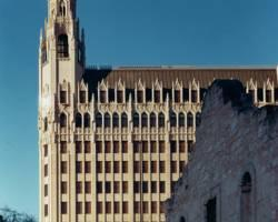Photo of Emily Morgan Hotel San Antonio