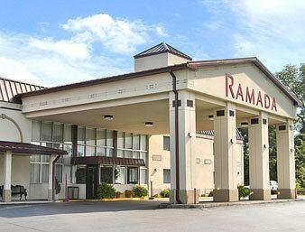 Ramada Inn Henderson
