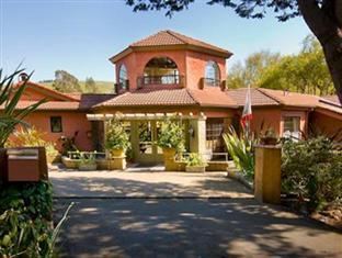 Photo of Sonoma Coast Villa & Spa Bodega