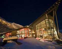 Photo of Skarsnuten Hotel Hemsedal