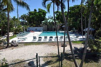 Days Inn Key West