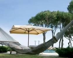 Photo of Hotel Resort Bellevue Jesolo Lido