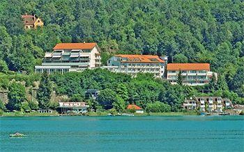 Photo of Ferienhotel Woerthersee Techelsberg