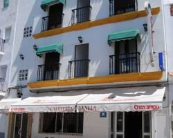 Hostal Malia