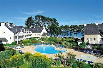 Photo of Pierre & Vacances Residence Cap Azur Fouesnant