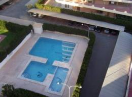 Photo of Apartamentos Vera Cruz Benidorm