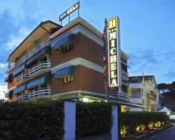 Hotel Michela