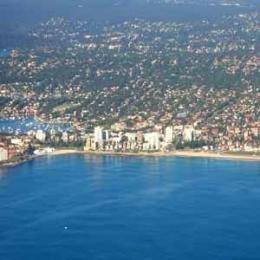 Photo of Quest Cronulla Beach