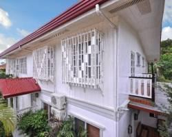 Photo of Casa Genaro Bed and Breakfast Tagbilaran City