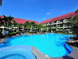 Photo of Ban Nam Mao Resort Pattaya