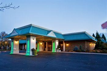 ‪Holiday Inn Alpena‬