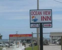 ‪Oceanview Inn‬