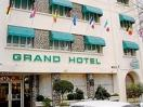 Best Western Le Grand Hotel