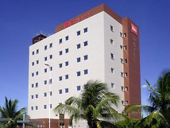 Photo of Ibis Petrolina