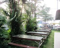 Photo of Horizon Inn Pangkor