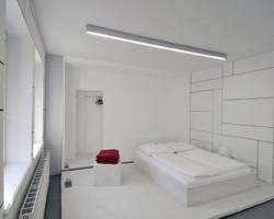 Photo of Pixel Hotel Linz