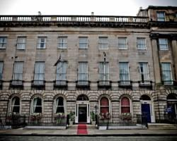 Photo of Royal Terrace Hotel Edinburgh