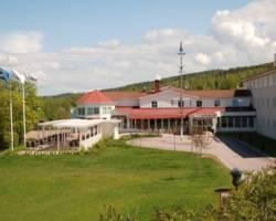 Photo of BEST WESTERN Hotell Lerdalshojden Rattvik