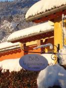La Giardinetta Bed & Breakfast